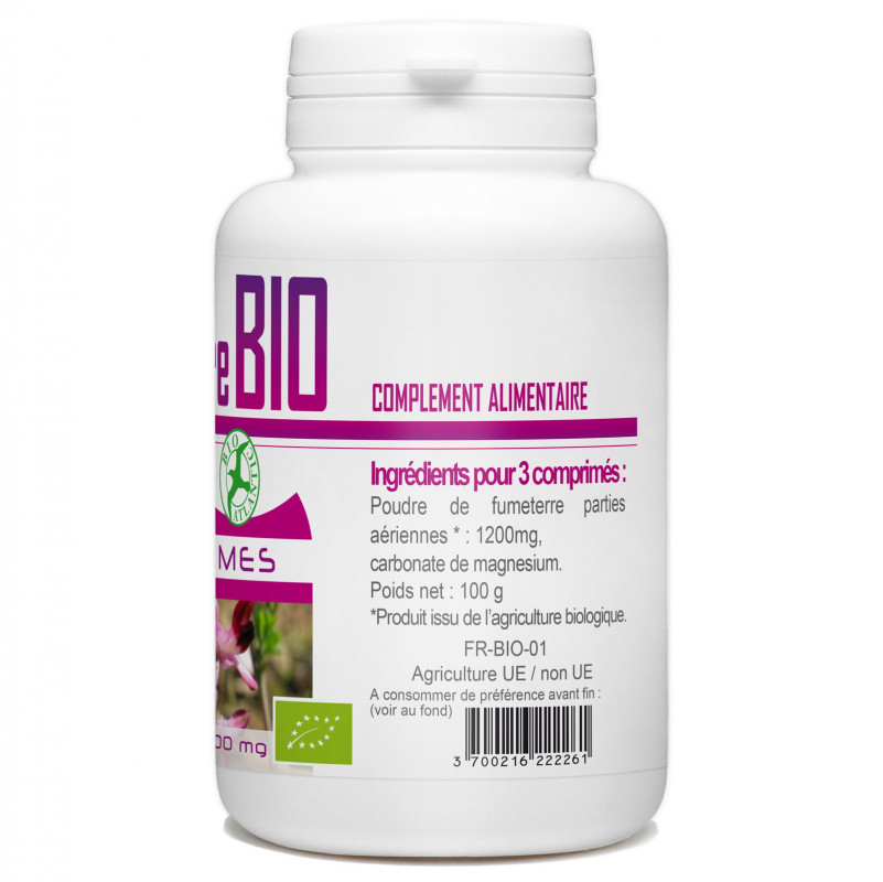 maigrir proteines sport 87. Black Bedroom Furniture Sets. Home Design Ideas