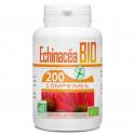 Echinacéa Bio 400MG - 200 Comprimés