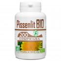 Pissenlit Bio 400 mg - 200 Comprimés