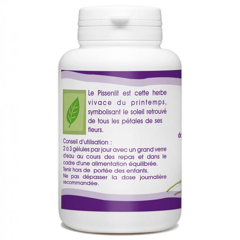 Prescription Diet Pills Viagra