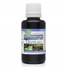 Thym Thymol Bio 30ml