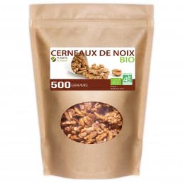 Cerneaux de Noix Bio - 500g