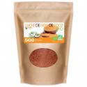 Sucre de Noix de Coco Bio - 500g