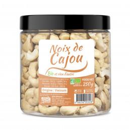 Noix de Cajou Bio