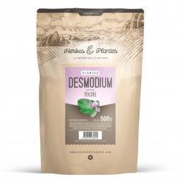 Desmodium en poudre 500 gr