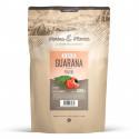 Guarana - poudre 500 g