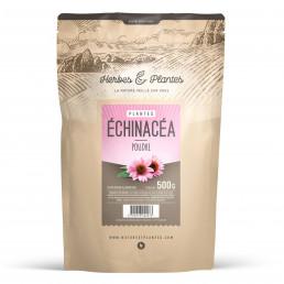 Echinacea 500gr - Poudre