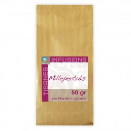 Millepertuis - Plante coupée 50 g