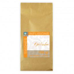 Epilobe - 100 gr de plante coupée