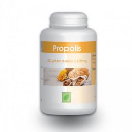 Propolis - 200 gelules
