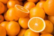 Orange Douce Bio