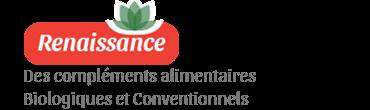Renaissance Bio - Nature et Plantes